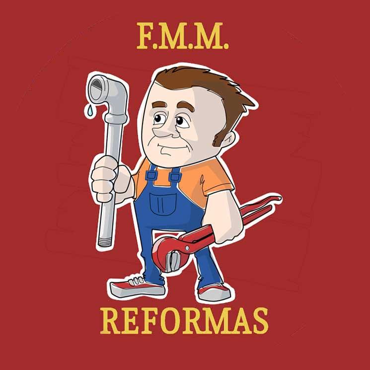 Logo fmm