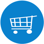 icono-ecommerce