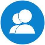 icono-trato