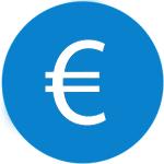 iconos-economico